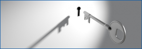 Protection des données à caractère personnel : le CDG s'engage