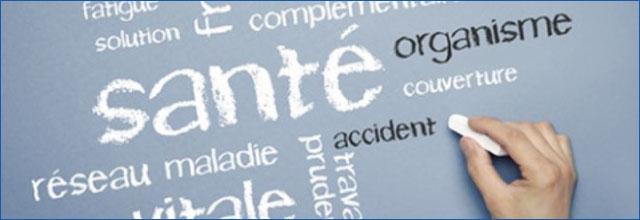 Nouveau contrat d'assurances statutaires : journée d'information