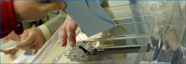 Elections professionnelles 2018 : résultats