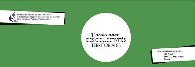 Assurances : les Centres de Gestion vous guident