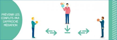 """Un """"guide outils"""" pour améliorer la culture du dialogue"""