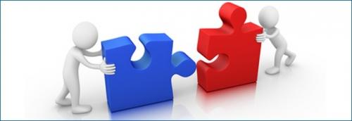 La mutualisation : guide de présentation et fiches-outils