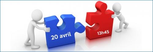 Mutualisation : méthode et outils pour la conduite du changement